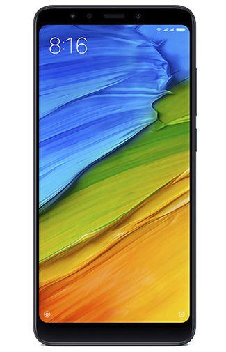 Xiaomi Redmi 5 Reparatie