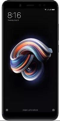 1585043237.3861redmi Note 5 Pro 1
