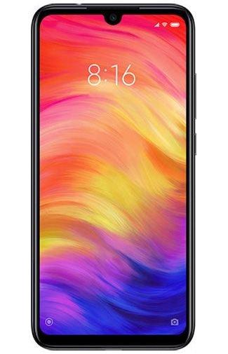 Xiaomi Redmi Note 7 Reparatie