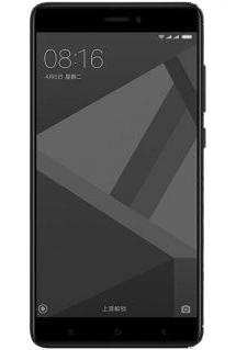1585043240.4162redmi Note 4x Telefoon 1
