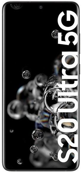 1585094284.5549Samsung G988F Galaxy S20 Ultra 5G 2