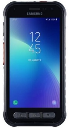1585674884.9264SM G889F Galaxy Xcover FieldPro 2