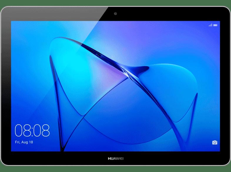 1593710860.3965MediaPad T3 10 WiFi 16GB 1