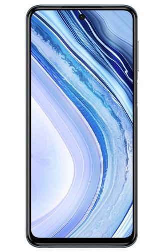 1594730304.9151Redmi Note 9 Pro 2