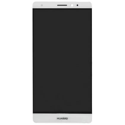 1595935207.3914huawei Mate S Display Module Lcd Digitizer White 2