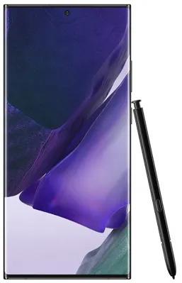 1601523223.23881601504149.7744SM N985F Galaxy Note 20 Ultra 1 2