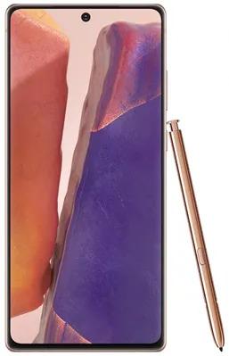 1601523254.97281601504016.2546SM N980F Galaxy Note 20 2