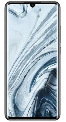 Xiaomi Mi Note 10 Reparatie