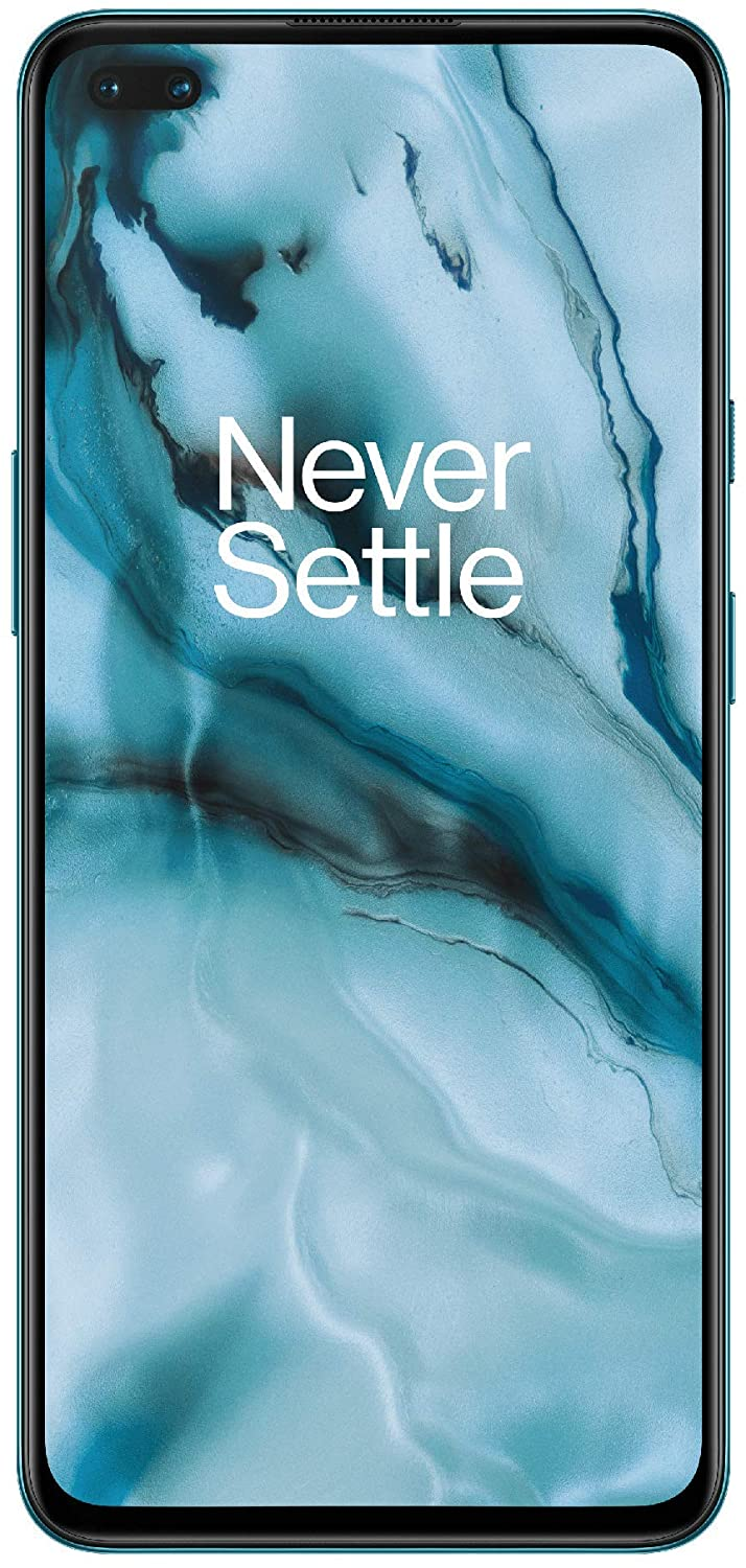 1605048989.6022oneplus Nord 2