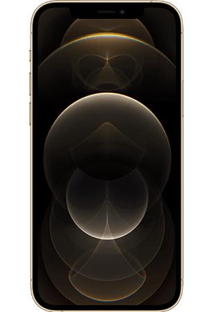 1611127208.3005Apple IPhone 12 Pro Max 1 1