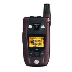 21 30 Motorola I880 1
