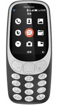 3310 2