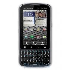 Motorola DROID PRO 2