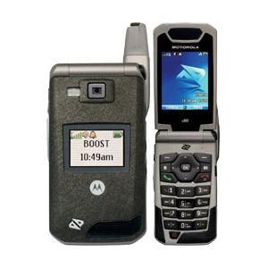 Motorola I885 1