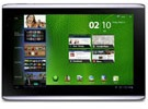 Acer Iconia Tab A500.html  1