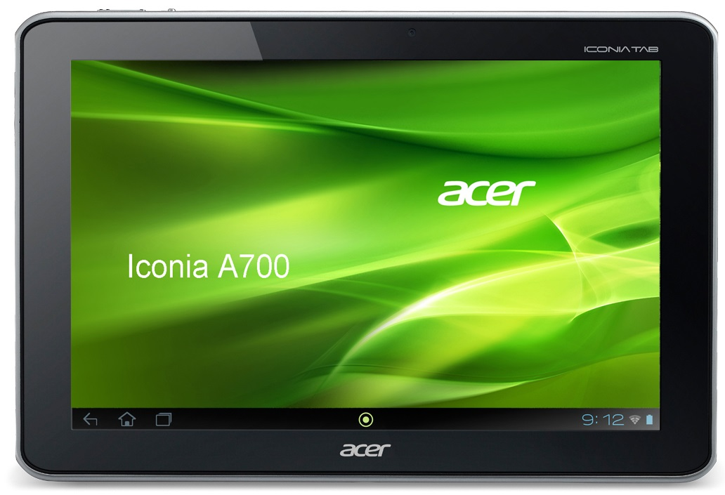 Acer Iconia A700 01 Fv Silver Mood 2