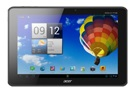 Acer Iconia Tab A510 4 2