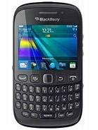 Blackberry Curve 9220 Ofic 2