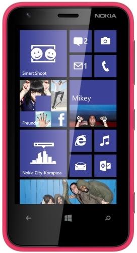 Lumia 620 2