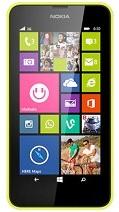 Lumia 630 2