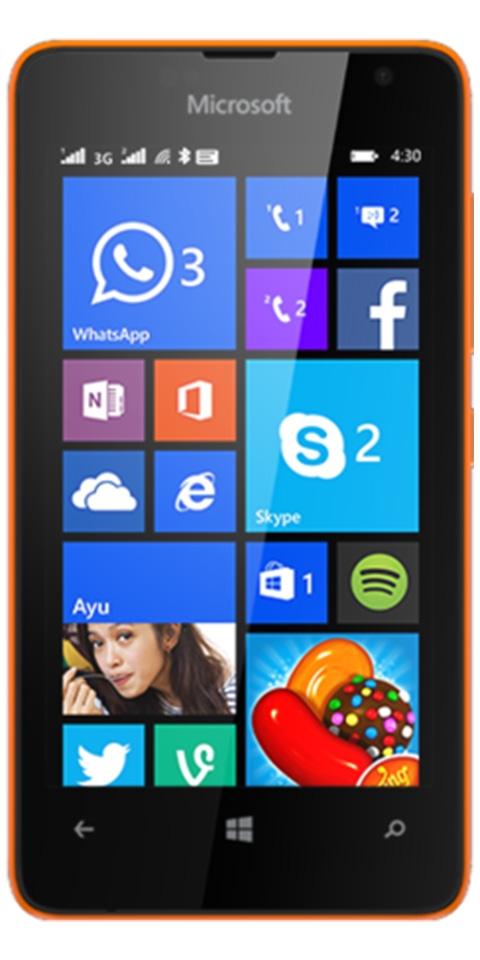 Microsoft Lumia 430 Dual Sim 2521 480X960 1439192737 1