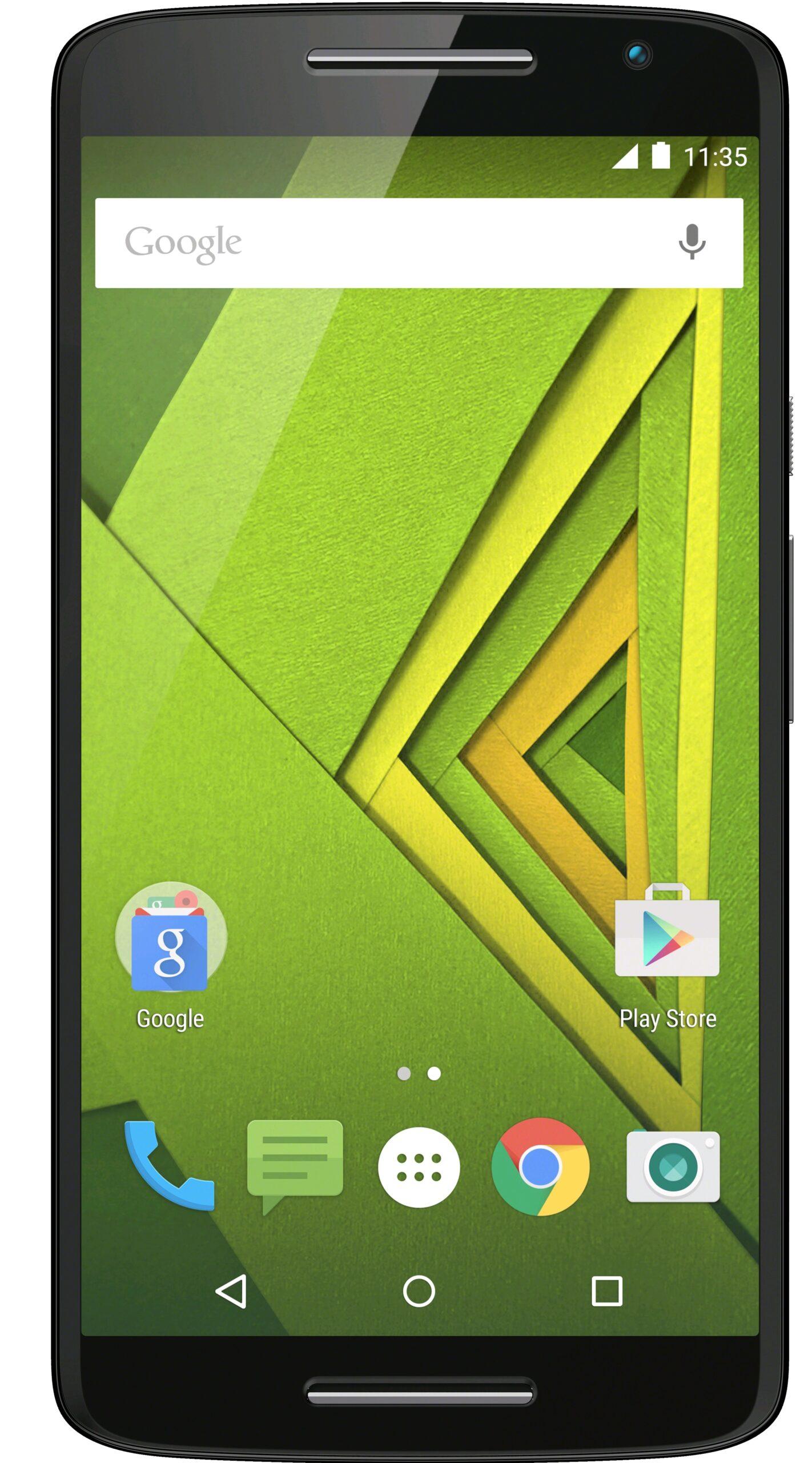 Moto X Play Xt1562 2 Scaled