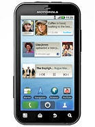 Motorola Defy 2 1