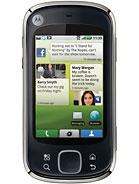 Motorola Quench 2