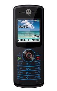 Motorola W175 1