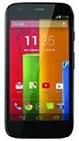 Motorola Moto G  Xt1032 1