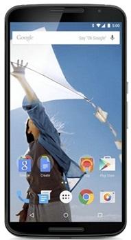 Nexus 6 Xt1100 1