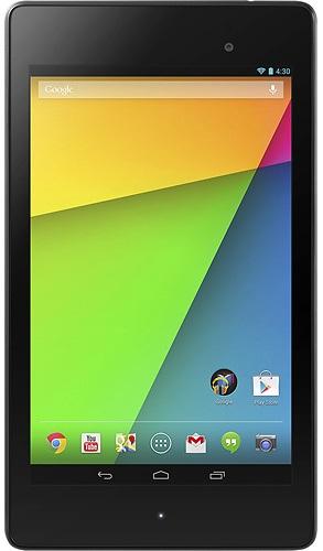 Nexus 7 2nd Gen 2013 1