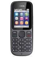 Nokia 101 1