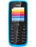 Nokia 109 2