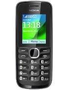 Nokia 111 2