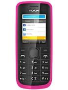 Nokia 113 2