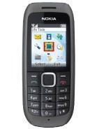 Nokia 1616 2