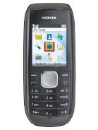 Nokia 1800 1