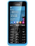 Nokia 301 2
