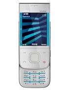 Nokia 5330 Xpressmusic 1