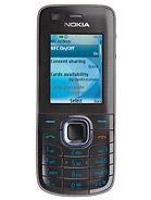 Nokia 6112 Classic 2