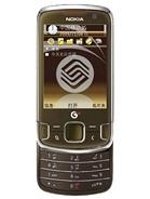 Nokia 6788 2