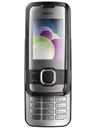 Nokia 7610 S 2