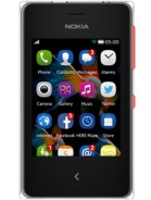 Nokia Asha 500 2