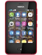 Nokia Asha 501 Dual Sim 2