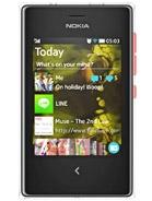 Nokia Asha 503 1
