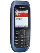 Nokia C1 00 1