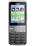 Nokia C5 00 5mp1 2