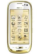 Nokia Oro 1