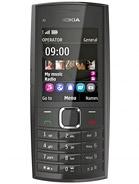 Nokia X2 05 2
